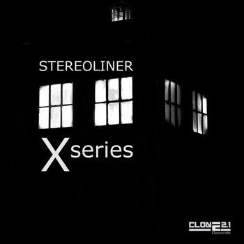 Stereoliner - X Series