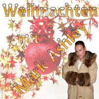 Mark Ashley - Weihnachten Mit Mark Ashley