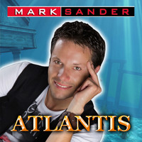 Mark Sander - Atlantis