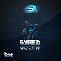 Syred - Rewind Ep
