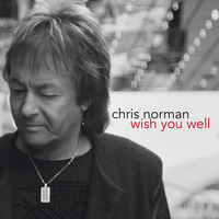 Chris Norman - Wish You Well