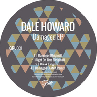 Dale Howard - Damaged