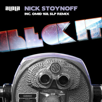 Nick Stoynoff - Check It
