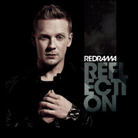 Redrama - Reflection (Explicit)