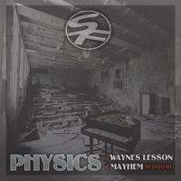 Physics - Mayhem / Waynes Lesson