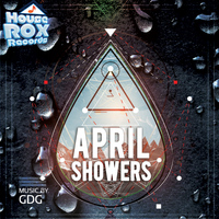 GDG - April Showers