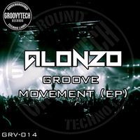 Alonzo - Groove Movement