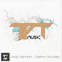 Andy Bianchini - Eastern Mountain