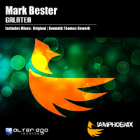 Mark Bester - Galatea