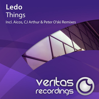 Ledo - Things