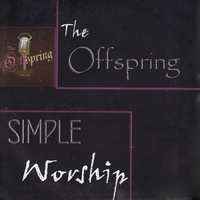 The Offspring - Simple Worship