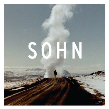 Sohn - Artifice