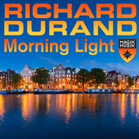 Richard Durand - Morning Light