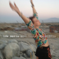 Ida Maria - Accidental Happiness