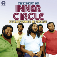 Inner Circle - Everything Is Great