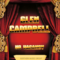 Glen Campbell - No Vacancy