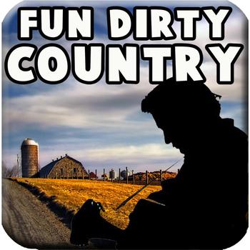 funny country ringtones