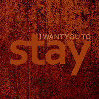 GMP - I Want You To Stay (Radio Single's Version) [Tribute to Rihanna & feat. Mikky Ekko]