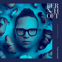 Bernhoft - Come Around