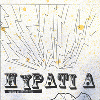Hypatia - We Move at Lightning Speed