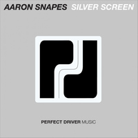 Aaron Snapes - Silver Screen