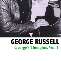 George Russell - George's Thoughts, Vol. 1
