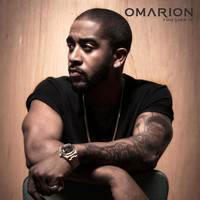 Omarion - You Like It