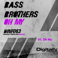 Bass Brothers - Oh My