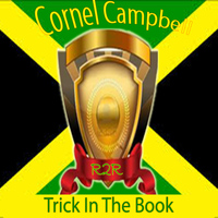 Cornel Campbell - Trick in the Book