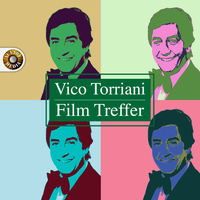 Vico Torriani - Film Treffer