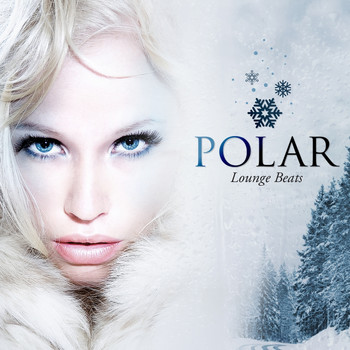 Various Artists - Polar Lounge Beats