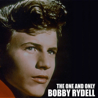 Bobby Rydell - The One and Only