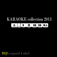 Leopard Powered - Karaoke Collection 2013 (HQ)