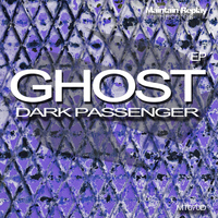 Ghost - Dark Passenger