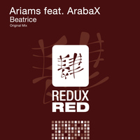 Ariams feat. ArabaX - Beatrice