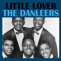 The Danleers - Little Lover