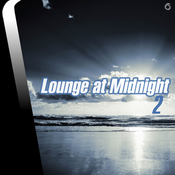 Various Artists - Lounge at Midnight 2