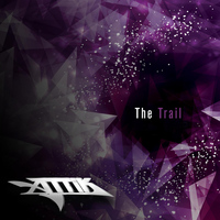 Attik - The Trail