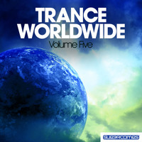 Arty - Trance Worldwide Vol. Five
