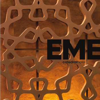 Various Artists - EME Catedral Hotel