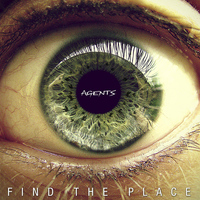 Agents - Find the Place