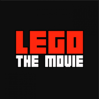 IGX - Everything Is Awesome (Lego the Movie Soundtrack)