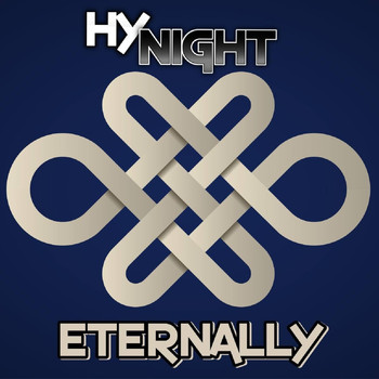 Hynight - Eternally