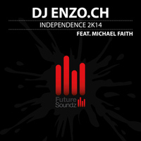 DJ Enzo.ch - Independence 2K14