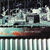 Dave Pike Set - Masterpieces