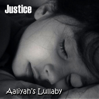 Justice - Aaliyah's Lullaby