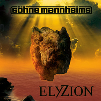 Söhne Mannheims - ElyZion