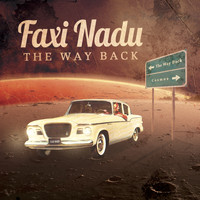 Faxi Nadu - The Way Back