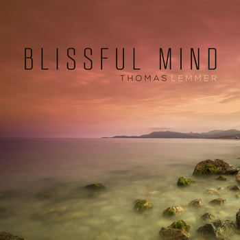 Thomas Lemmer - Blissful Mind