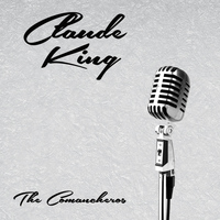 Claude King - The Comancheros